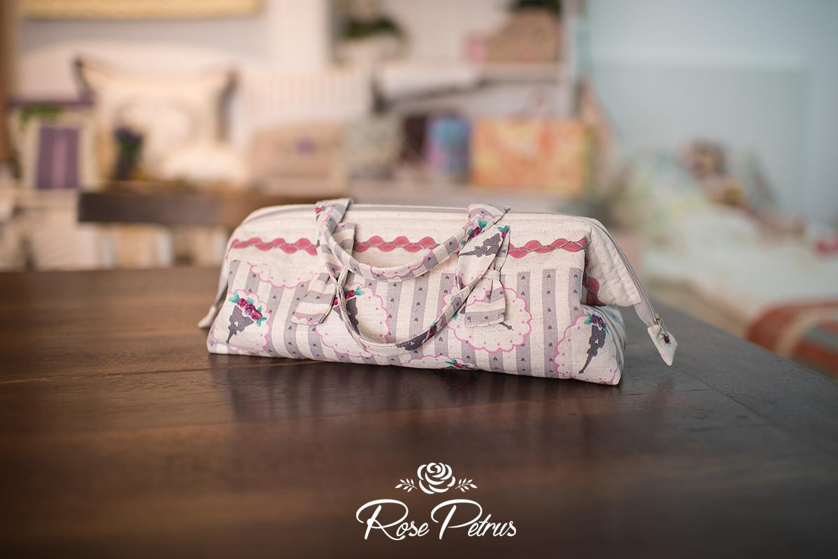 rose-petrus-valise-mon-cherie-4